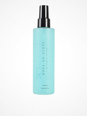 Ansikte - Make Up Store Face Mist 180 ml Transparent