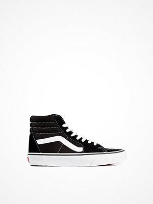 Sneakers & streetskor - Vans UA SK8-HI