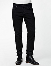 Jeans - Notion 1.3 Notion Black Jeans