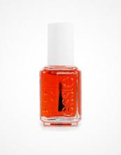 Essie Apricot Oil Transparent