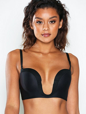 Wonderbra Ultimate Plunge Bra