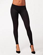 Leggings & tights - Vero Moda Vmmaxi My Long Leggings