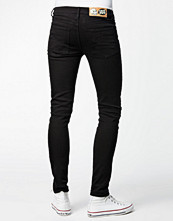 Jeans - Cheap Monday Tight New Black