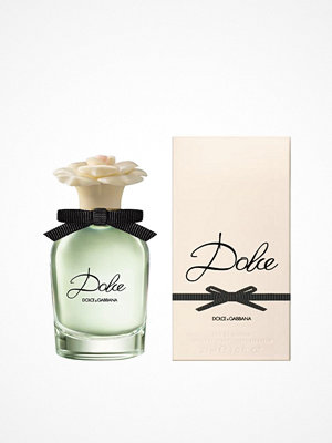 Parfym - Dolce & Gabbana Dolce Edp 30 ml Transparent