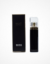 Hugo Boss Boss Nuit Edp 50 ml