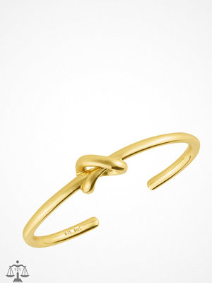 SOPHIE By SOPHIE armband Knot Cuff
