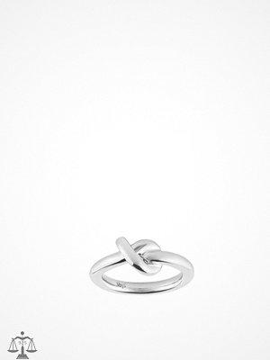 SOPHIE By SOPHIE Knot Ring
