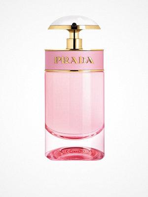 Parfym - Prada Candy Florale Edt 30ml Transparent