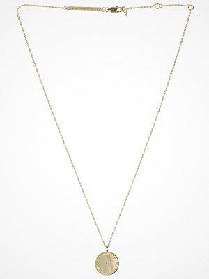 Michael Kors Jewelry halsband MKJ265 Guld
