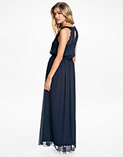 Klänningar - Object Maya Maxi Dress