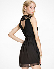 Klänningar - Vero Moda Mary Short Dress