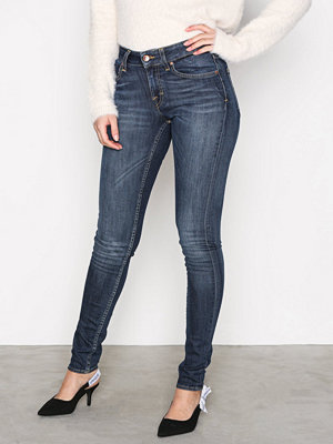 Tiger of Sweden Jeans Slight W56988003Z Denim