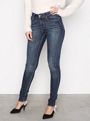 Jeans - Tiger of Sweden Jeans Slight W56988003Z