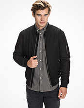 Jackor - Minimum Jarrod Outerwear