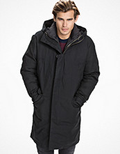 Jackor - Hope Urban Parka