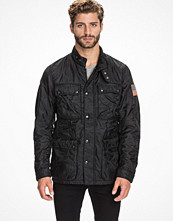 Jackor - Denim & Supply Ralph Lauren Motorcycle Liner Jacket