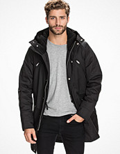 Jackor - Elvine Lee Coated Jacket