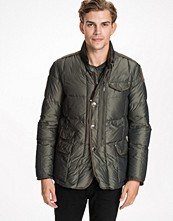 Jackor - Parajumpers M HF Power Blazer
