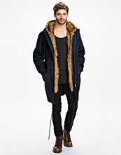 Jackor - Notion 1.3 Men's Parka