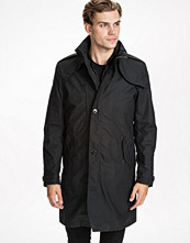 Jackor - Hope Goodman Coat