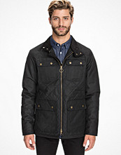 Jackor - Savvy Citizen Braxton Jacket