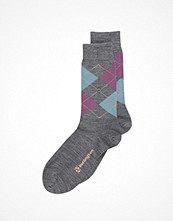 Strumpor - Burlington Marylebone Sock