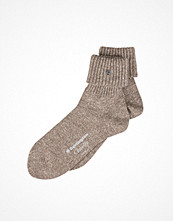 Strumpor - Burlington Clovelly Sock