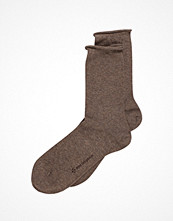 Strumpor - Burlington Ladywell Sock