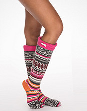 Strumpor - Odd Molly Couch Short Sock
