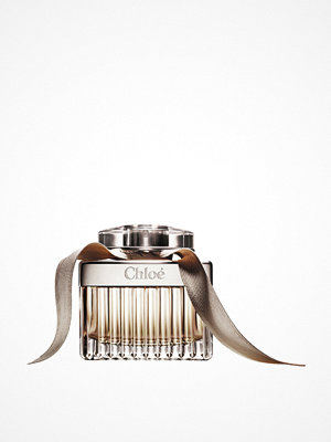 Parfym - Chloé Edp 50ml Transparent