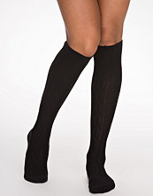 Strumpor - Pieces Milla Kneehigh Socks