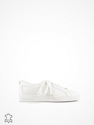 Sneakers & streetskor - MICHAEL Michael Kors Colby Sneaker