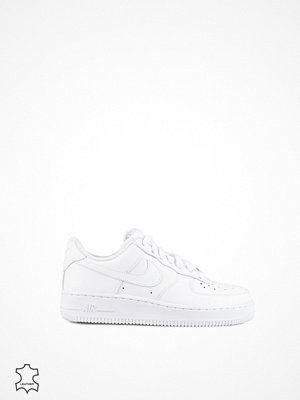 Nike Nsw Wmns Air Force 1'07 Vit