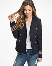 Denim & Supply Ralph Lauren Naval Blazer Jacket