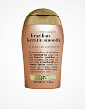 OGX Brazilian Keratin Anti-Breakage Serum