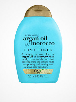 OGX Argan Oil Conditioner 385 ml