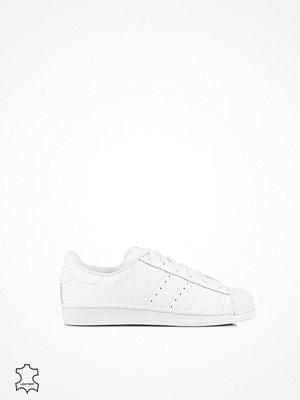 Adidas Originals Superstar Foundation White
