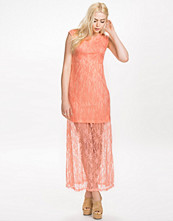 Rut&Circle Price Lina Dress