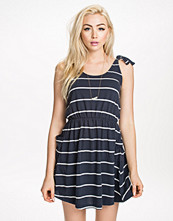 Only Roxy Short Dress