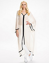Filippa K Beach Tunic