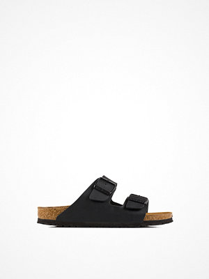 Birkenstock Arizona Narrow Fit Svart