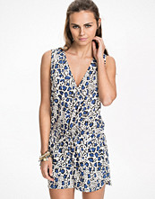 NLY Trend My Perfect Playsuit