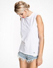 Selected Femme SLFMY PERFECT SS TEE BOX CUT B NOOS