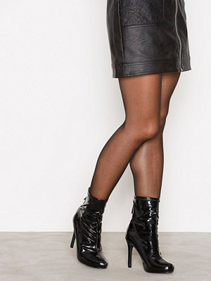 Strumpbyxor - Vogue Silhouette Control Top 20 Denier