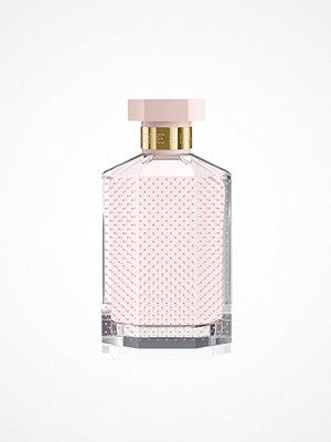 Parfym - Stella McCartney Stella Edt 50 ml Transparent