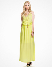 Vero Moda VmFarah Long Dress