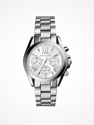 Klockor - Michael Kors Watches Bradshaw