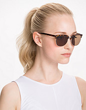 Selected Femme Sfluna Sunglasses