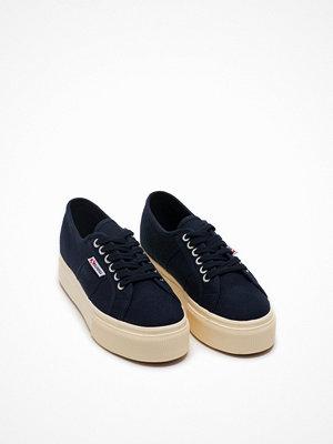Sneakers & streetskor - Superga 2790 Acotw Linea