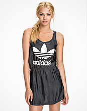 Adidas Originals Bermuda Dress